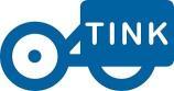 Projekt TINK
