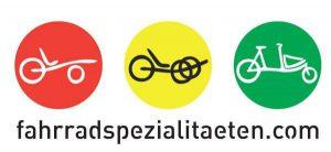 logo_fahrradspezialitaeten