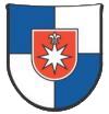Stadt Norderstedt