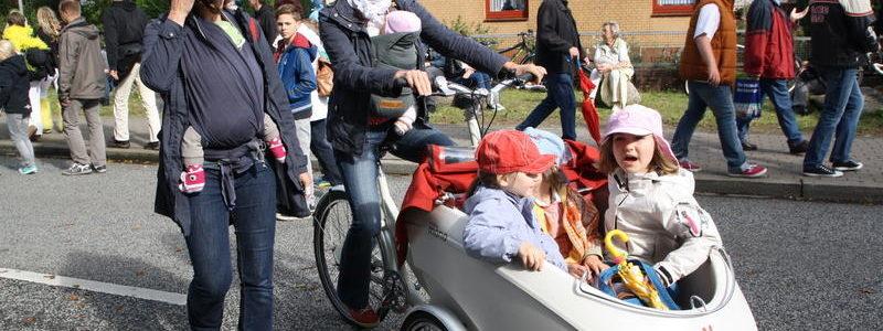 Aktionstag Norderstedt